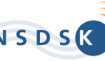 www.nsdsk.nl